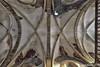Envôuté ! (Fallowsite) Tags: chapelle explorationurbaine église abandonnée ancienne abandonned decay d610 desaffectée decayed decrépitude pigeons crypte choeur fidèle catholique chrétien curés lieudeculte monumentreligieux édificereligieux religion urbex urbanexploration nikon hdr lieuxoubliés friche forgottenplace architecture arche lostplace bâtiment intérieur