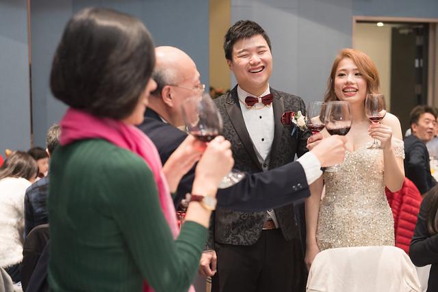 北部婚攝, 台北, 台北婚攝, 大毛, 婚攝, 婚禮, 婚禮記錄, 攝影, 洪大毛, 洪大毛攝影,北部,凱薩,板橋