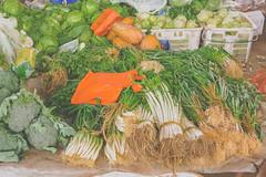 _62A1049 (gaujourfrancoise) Tags: china chine gaujour marchédeshengcun shengcunmarket yunnan yuanyang ethnic ethnique hi hani minority minorités market marché