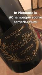 IMG_3673 (burde73) Tags: vietti barolo castiglione falletto villero langhe tasting wine nebbiolo cantina cellar