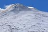 Vette affollate (Massimo1989) Tags: sicilia vulcano etna crateredinordest