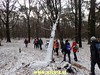 """2018-02-28     Pyramide tocht  Austrlitz 25 Km (12) • <a style=""""font-size:0.8em;"""" href=""""http://www.flickr.com/photos/118469228@N03/38739507070/"""" target=""""_blank"""">View on Flickr</a>"""