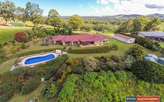 58A Buchanans Road, Coffs Harbour NSW