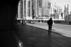 ACA_365 (www.arcigaandy.com) Tags: blackandwhite blackandwhitestreetphotography blackandwhitestreet blackandwhiteportraits streetlife streetscene street streetshots sonyrx1rmarkii lightandshades naturallight monochrome mirrorless framing businessbaymetro dubai uae pureblackandwhite streetonly
