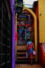 FCX30-Cf05 (FJCD) Tags: paraguay asuncion loma san jeronimo photowalk