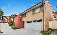 2/21 Cochrane Street, West Wollongong NSW