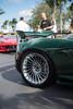 Exposed carbon Fiber P1 (IAmChrisRedd) Tags: nikon lowered florida mclaren miami supercars turbo