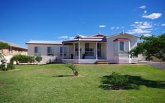 12 Cunningham Close, Narrabri NSW