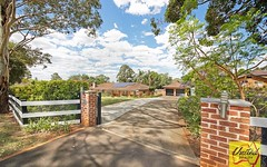 150 Werombi Road, Ellis Lane NSW