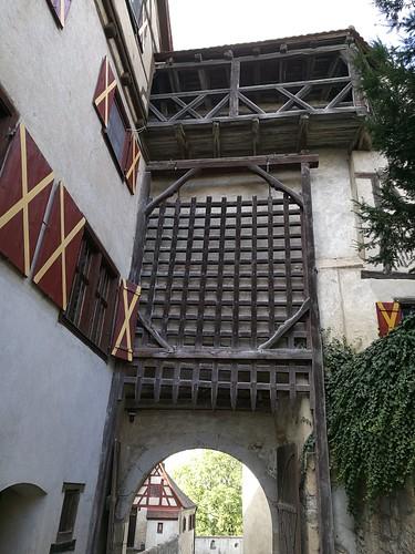 Harburg Castle Germany (42)