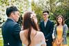 《婚攝》伯維 & 邵郁 / 大雅幸福莊園 (獨角獸婚禮攝影團隊) Tags: 台中婚攝 大雅幸福莊園 婚攝 婚攝推薦 婚禮攝影 婚禮紀錄 獨角獸婚攝團隊