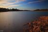 lac du gabas(hautes pyrenees) (oliv340) Tags: hautespyrenees pyrenees occitanie france sudouest midipyrenees paysage landscape longue exposition longexposure lake lac photography canon 1100d ciel sky clouds colors