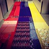 IMG_2191 (Buffalo Arts Studio (BAS)) Tags: browder sewing days