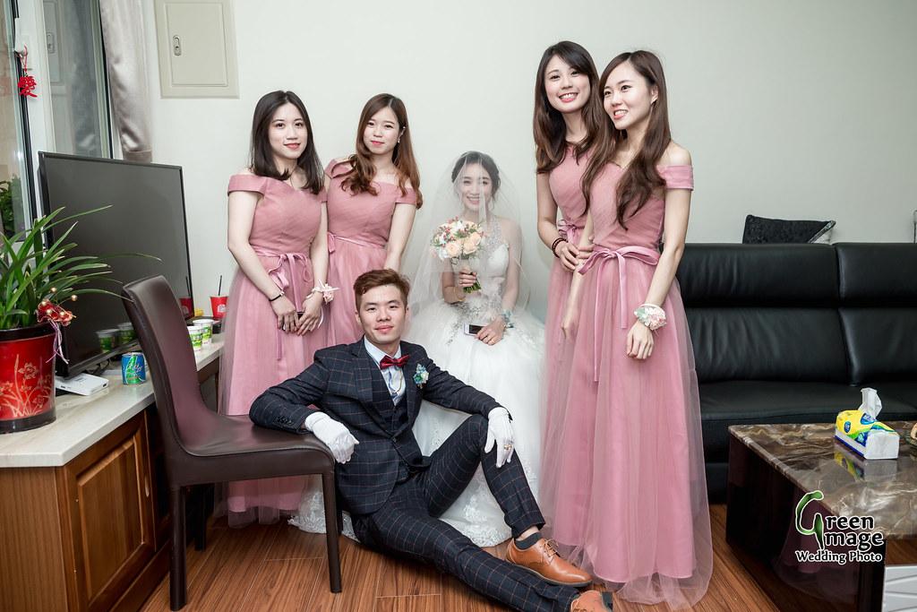 20171021 Wedding Day-P-143