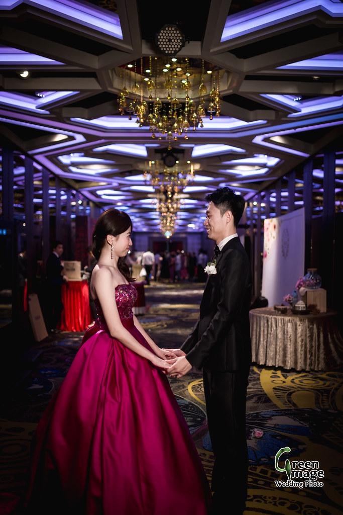 20171105 Wedding Day-P-137