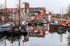 Noorderhaven Reflections by MrOfColorsPhotography (mrofcolorsphotography) Tags: reflection reflections water boats boat groningen portfoliofocolors mrofcolors mrofcolorsphotography photographer photography photooftheday photo photos canon canonnederland canonphotography canon80d colorful colour colourful colours inspiremedia inspiremediagroningen cityphotography sigma sigmaphotography