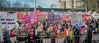 DSC_0252 (dvolpe69) Tags: womens march morristown new jersey
