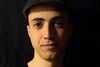 Deixe como está (Italo do Valle) Tags: portrait selfportrait face headshot