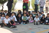 "11 Enero 2018. Entrega de pelotas en J.N. ""Tiani-Xochitl"", barrio de Xixitla. (DIFCholula) Tags: pelotas jntianixochitl barrioxixitla cholula puebal"