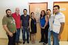 Projetos Planejamento-Marcelo de Deus MPE-TO - 0444 (Ministério Público do Estado do Tocantins) Tags: planejamentoestratégico premiação projetos