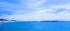 Mataró (Fnikos (away for a few)) Tags: port puerto bay sea water waterfront beach shore seashore coast rock sky skyline cloud city ship boat outdoor