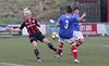 Lewes FC Women 5 Portsmouth Ladies 1 FAWPL Cup 14 01 2017-421.jpg (jamesboyes) Tags: lewes portsmouth football soccer women ladies fa fawpl womenspremierleague amateur sport womeninsport equality equalityfc sportsphotography game kick tackle score celebrate win victory canon dslr 70d 70200mmf28