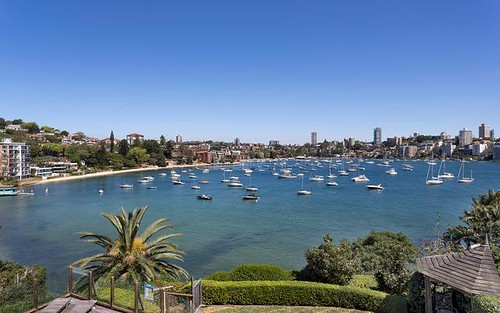 1/56 Wolseley Rd, Point Piper NSW 2027