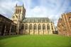 St. John's College Chapel (Jorgepevet) Tags: cambridge college stjohnscollege saintjohn england photography canon5dsr