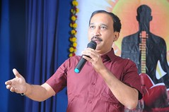 Swaramedha Music Academy Annual Day Photos (449)
