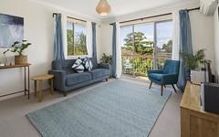 Unit 5, 33 Templeman Crescent, Hillsdale NSW