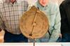 DSC_5833.jpg (snedex) Tags: agakhanmuseum toronto astrolabe