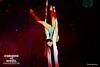 www.LeCirqueDeNoel-Paris.com_6731 (Mixatom) Tags: christianebouglione bouglione spectacle cirque circus zirkus circo cabaret kabaret paris acrobate acrobat akrobat rollerskating equilibrist straps aerialstraps silk aerialsilk clown juggling jonglerie jongleur juggler gymnastique gymnastic gymnaste gymnast burlesque musique music concert standingovation mâtchinois chinesepole paaldans poledance contorsionniste contortionist contorsion contortion handstand handtohand mainàmain nikon canon tamron sigma