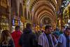 Estambul 3 (MsolG Photos) Tags: mercado bazar vendedores turquía istanbul