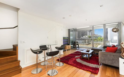 507/34 Oxley St, St Leonards NSW 2065