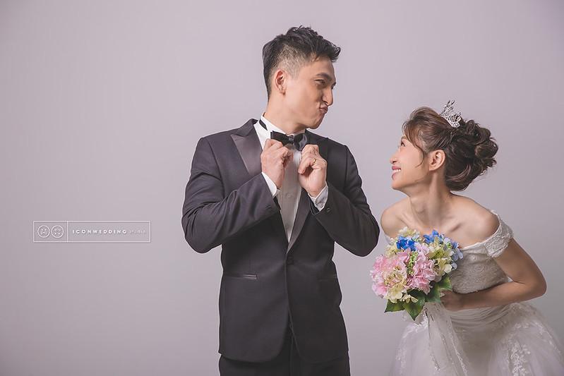 愛情符號玩拍婚紗,拍婚紗,棚內,婚紗攝影,新娘造型