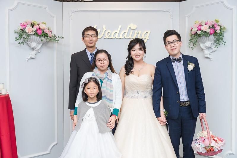 婚攝,新竹國賓大飯店,搶先看,婚禮紀錄,中部
