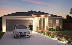 Lot 1617 Torrance Drive, Melton West VIC