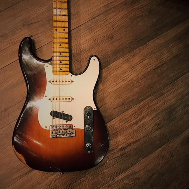 teleratocaster