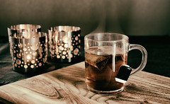 Scent (Helena Johansson 71) Tags: doft scent tea the beverage hotbeverage fs180128 fotosondag drink drinkable indoor foodphotography nikond5500 d5500 nikon