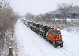 CN 310