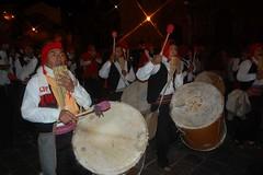 Peru Cusco Inta Rymi  (1807) (Beadmanhere) Tags: peru cusco inti raymi quechua festival