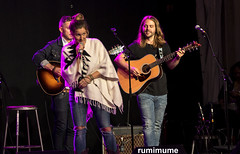 Summerfolk 2017 (rumimume) Tags: potd rumimume 2018 niagara ontario canada photo canon 80d 2017 summerfolk music craft folk group 42 festival ownesound greybruce summer outdoor beach fun night concert livemusic