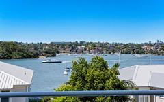 410/68 Peninsula Drive, Breakfast Point NSW