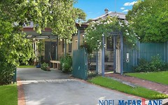 7 Frances Street, Wallsend NSW
