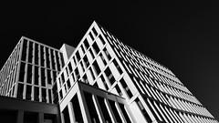 Cube Living (lux verum) Tags: cubeliving freiburg architecture architektur lux verum luxverum