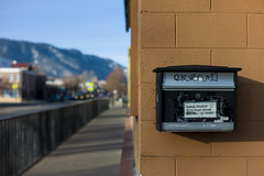 02-07-2018 (whlteXbread) Tags: 50mmf14 pearlstreet 2017 boulder colorado faceit365:date=20180207 m9 morning summilux