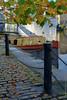 _dsf3661jpg_26177481149_o (idreamedof) Tags: edinburgh leith lothians scotland uk boat boating coast coastal docks harbor harbour houseboat landscape port shore urban