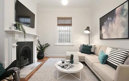 23 Prospect St, Erskineville NSW 2043