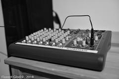 Korg Kronos & Co - 09 Januar 2017 - 32 (florentgold) Tags: florent glod floglod florentglod lëtzebuerg lëtzebuerger lëtzebuergesch luxemburg luxemburger luxembourgeois luxembourgeoise luxembourgeoises luxembourg letzebuerg grandduchy grandduché grossherzogtum 2018 korg music gear synthesizer moog kronos 09 januar kross moogerfooger akai workstation keyboard