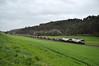 13/II/2018. 20 capotas. (Camineru) Tags: feve carreño san zabornín 1900 capotas freight mercancias narrow gauge asturies asturias green fields praos prados verdes